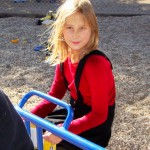 Burleson Child Development Center image 6