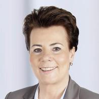 Sandra Niestradt-Budde