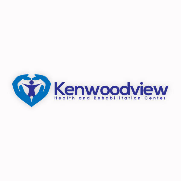 Kenwood View Health and Rehabilitation Center image 7