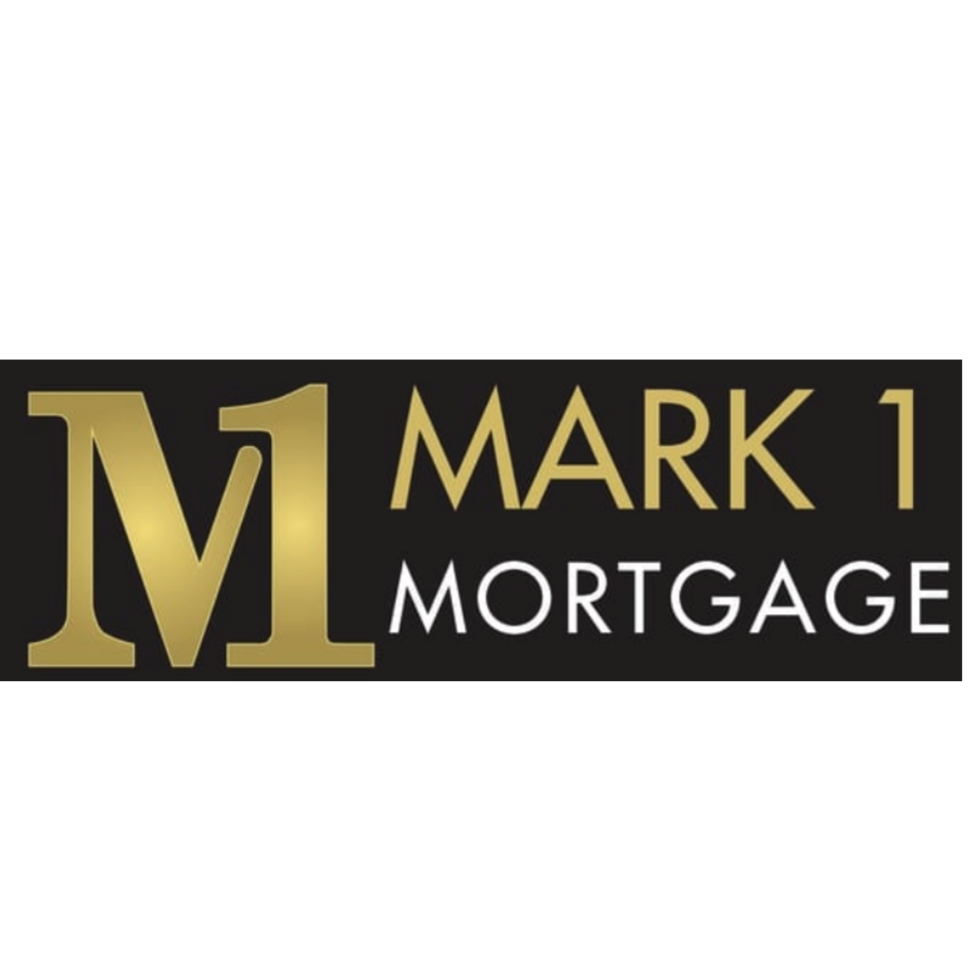 Mark 1 Mortgage & Wealth Academy