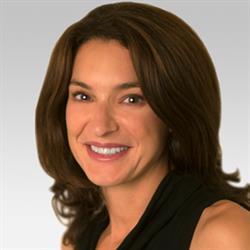Rebecca E. Cummins, MD image 0