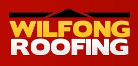 Wilfong Roofing image 0