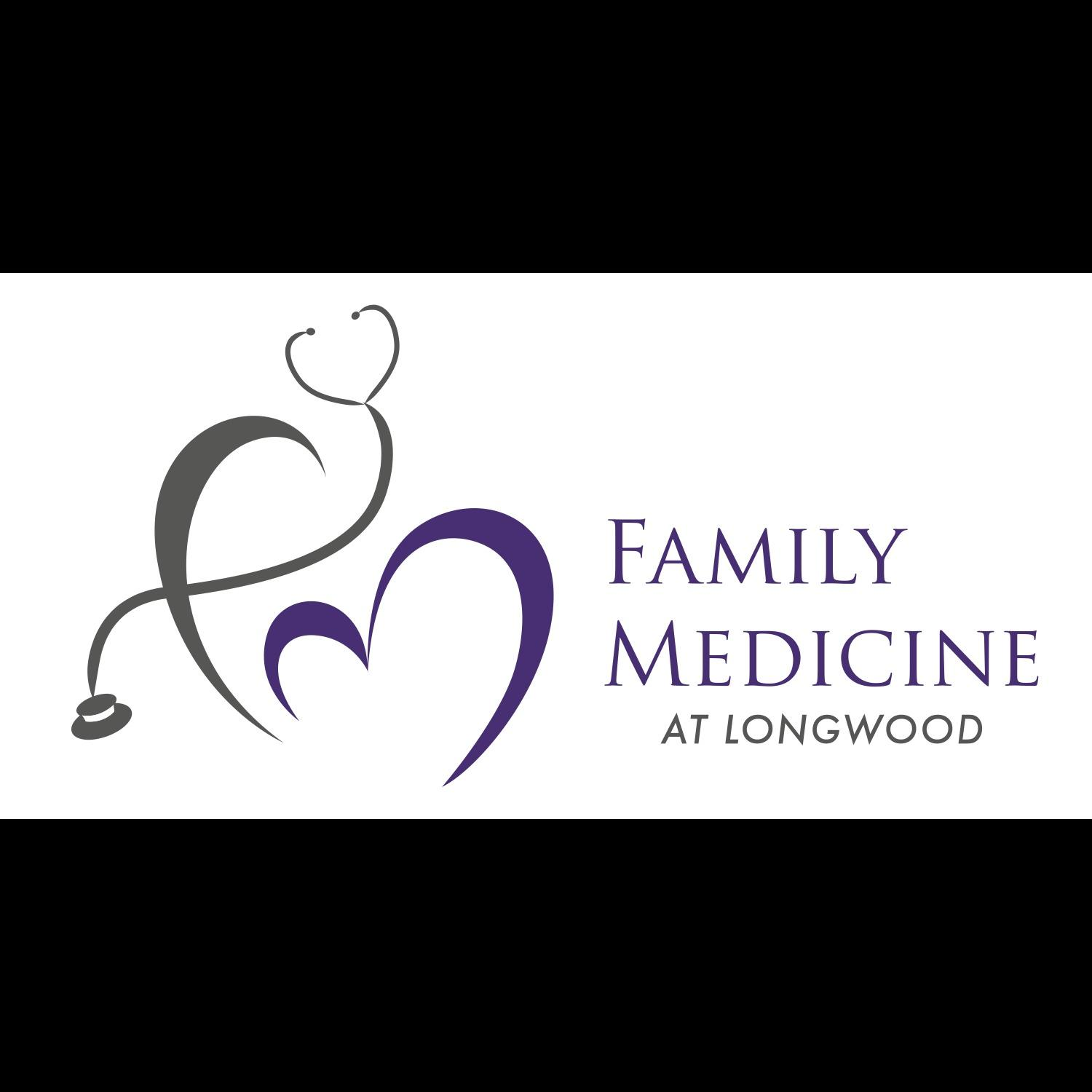 Family Medicine at Longwood