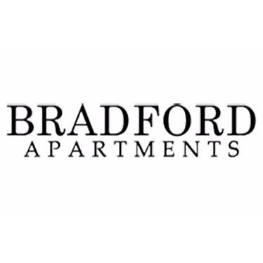The Bradford Apartments