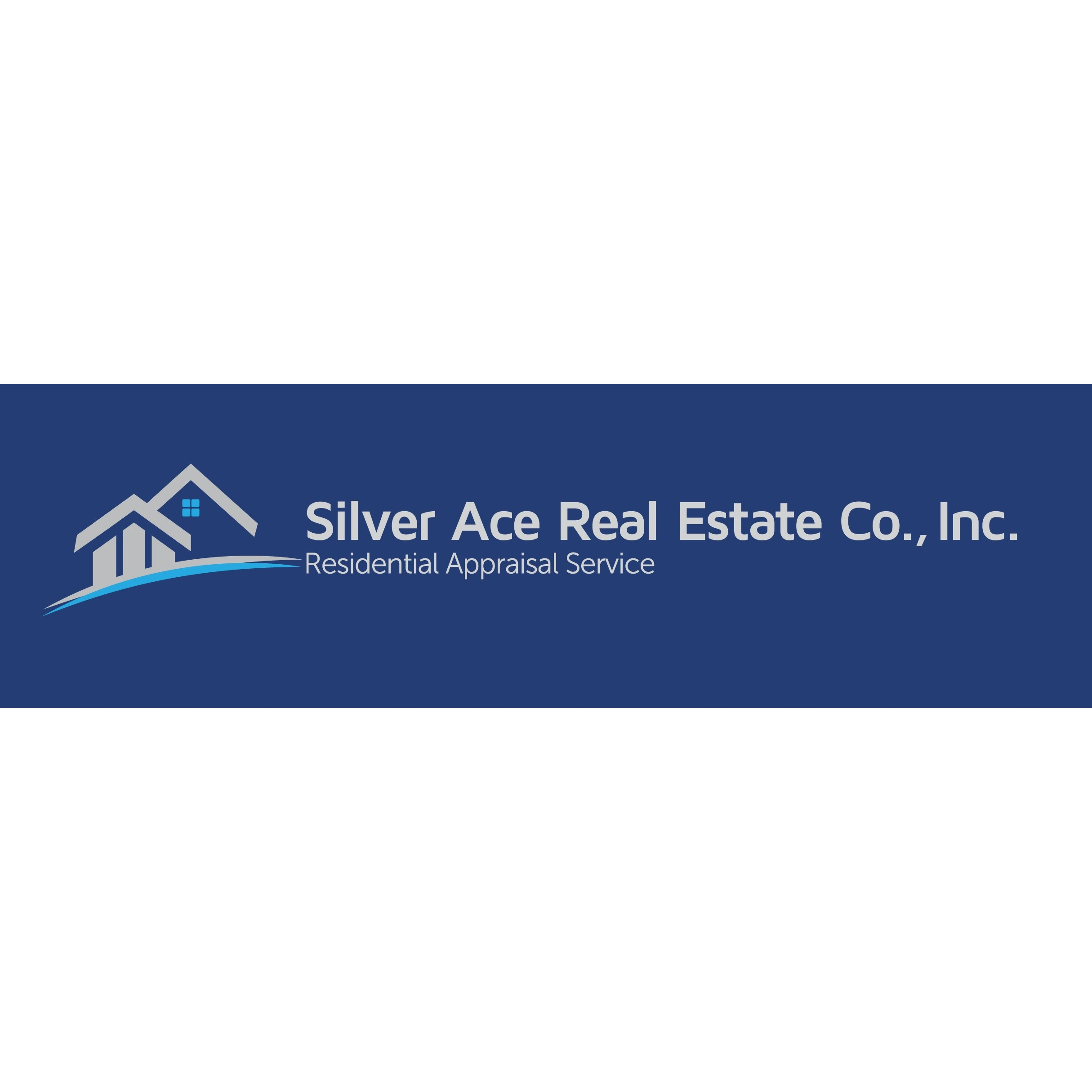 Silver Ace Real Estate Co, Inc. - Real Estate Appraisal Service