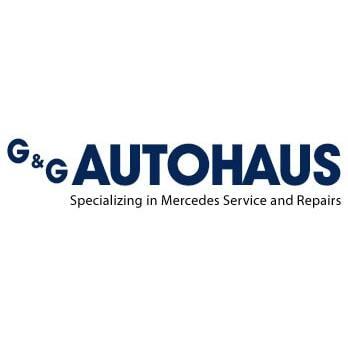 G & G Autohaus