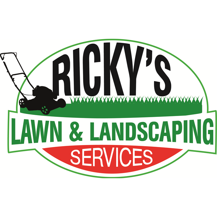 Rickys Lawn and Landscaping LLC