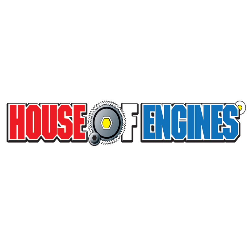 House Of Engines