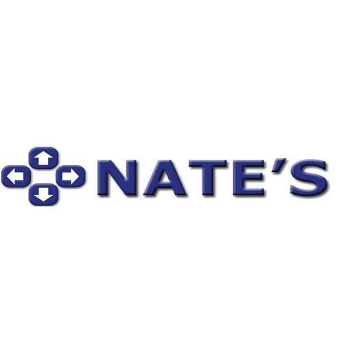 Nate's Copiers & Computers