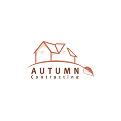 Autumn Contracting Enterprises