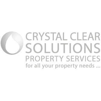 image of Crystal Clear Solutions UK Ltd