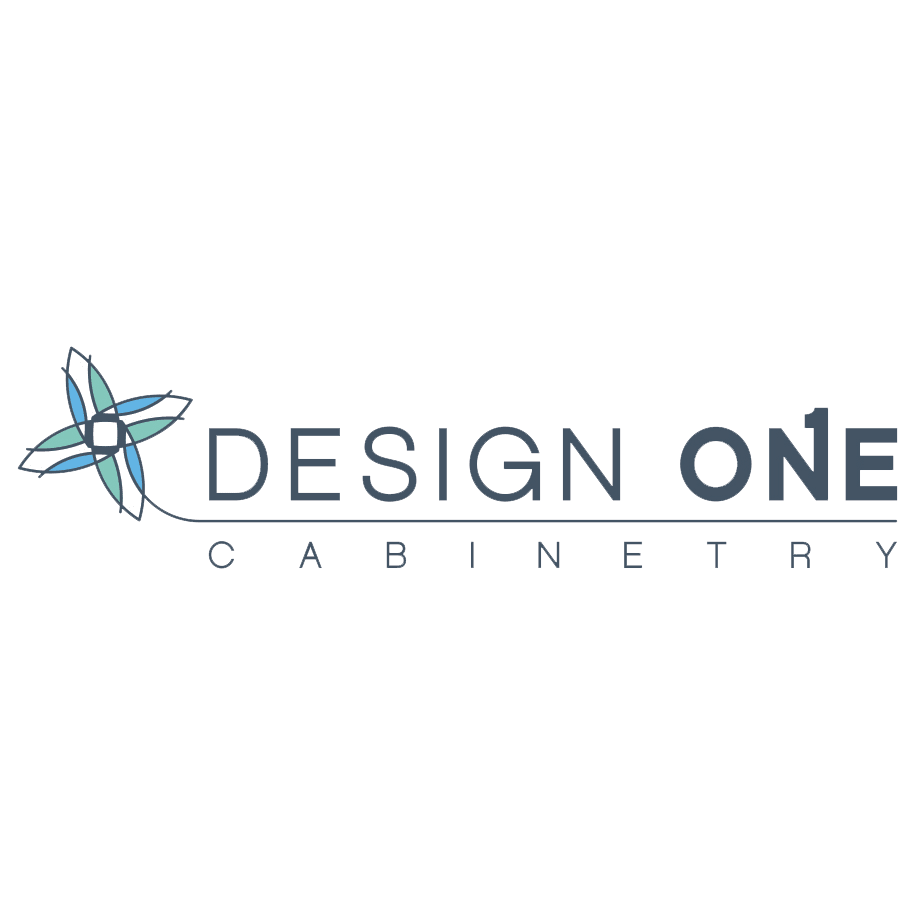 Design One Cabinetry