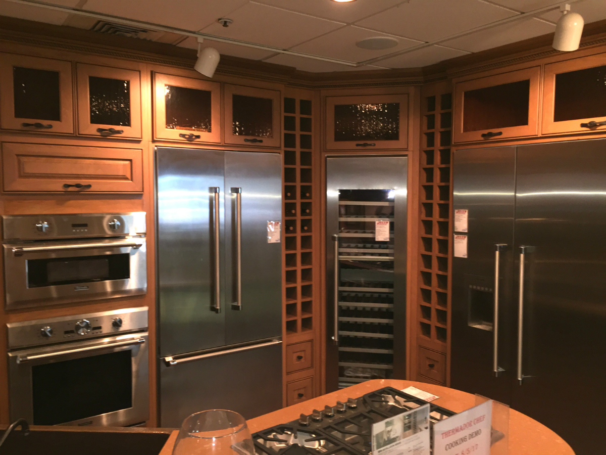 Sara Appliance Amp Electronics In Houston Tx 713 690 6