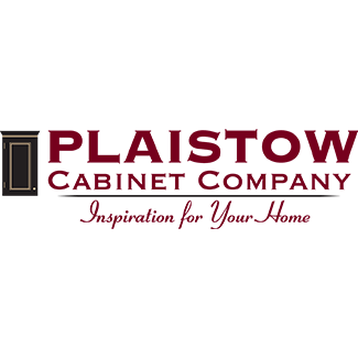 Plaistow Cabinet