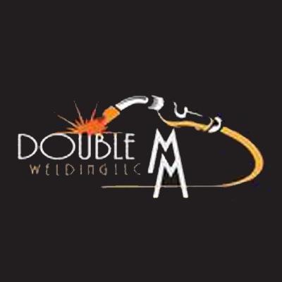 Double M Welding
