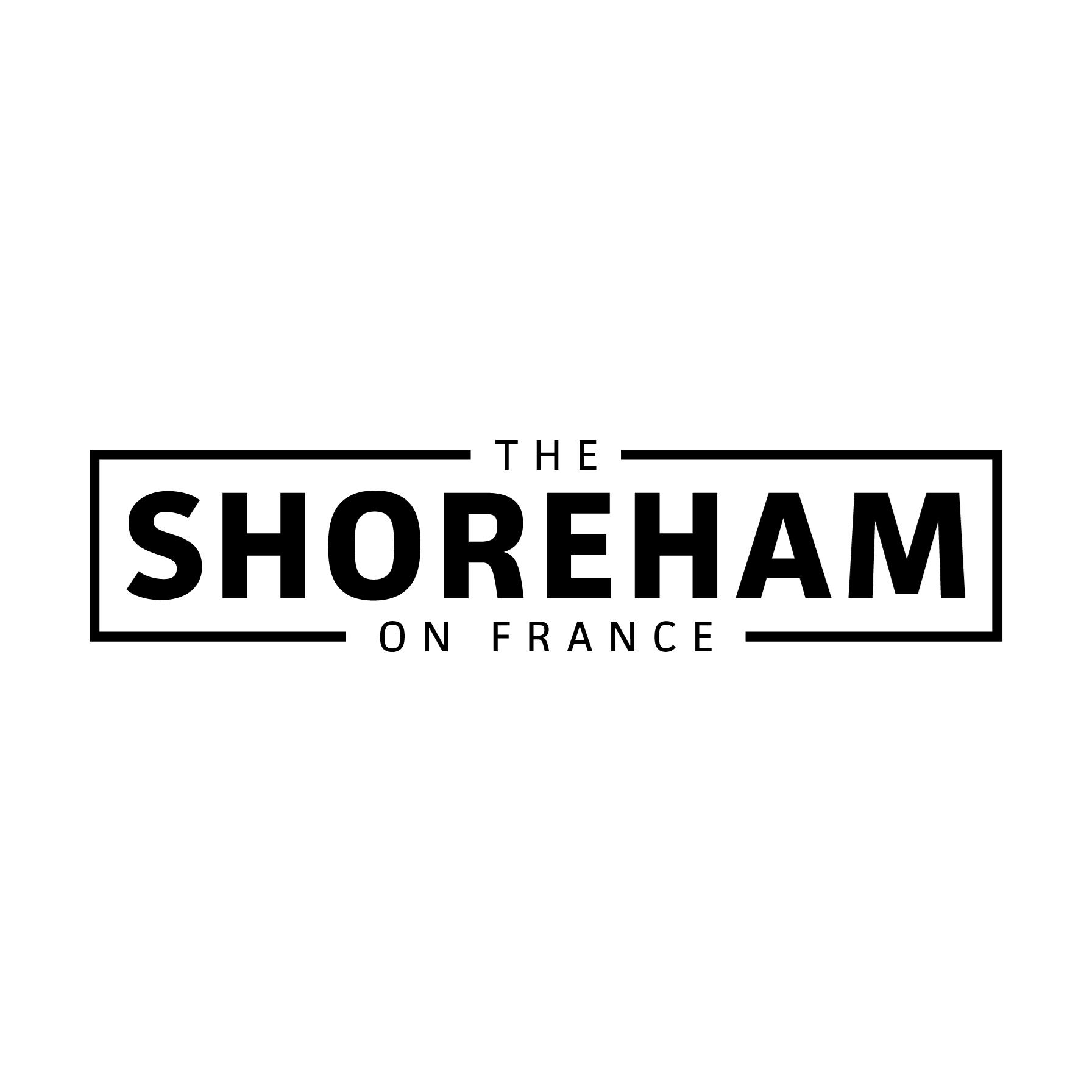 The Shoreham
