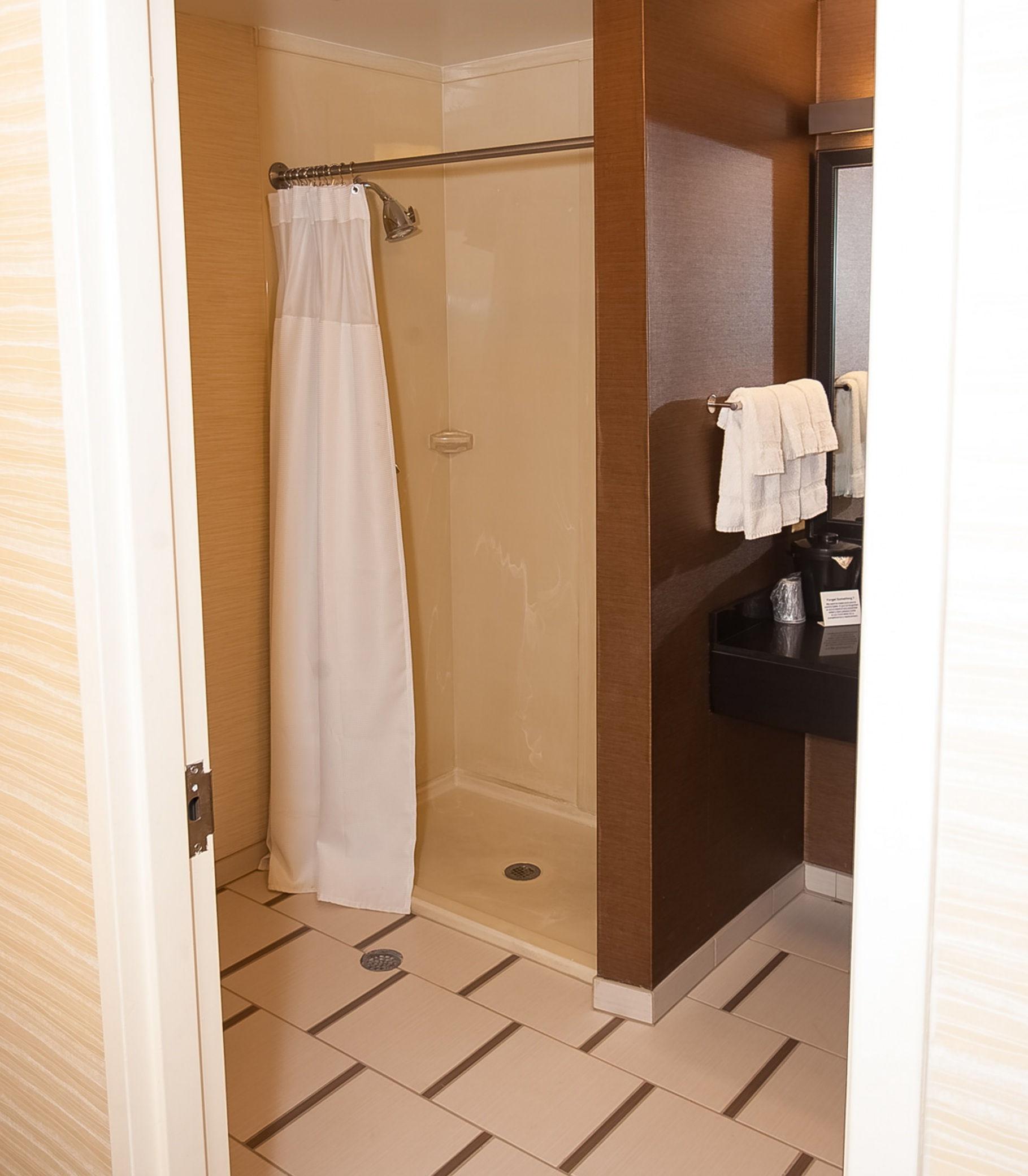 Fairfield Inn & Suites by Marriott Akron South image 0