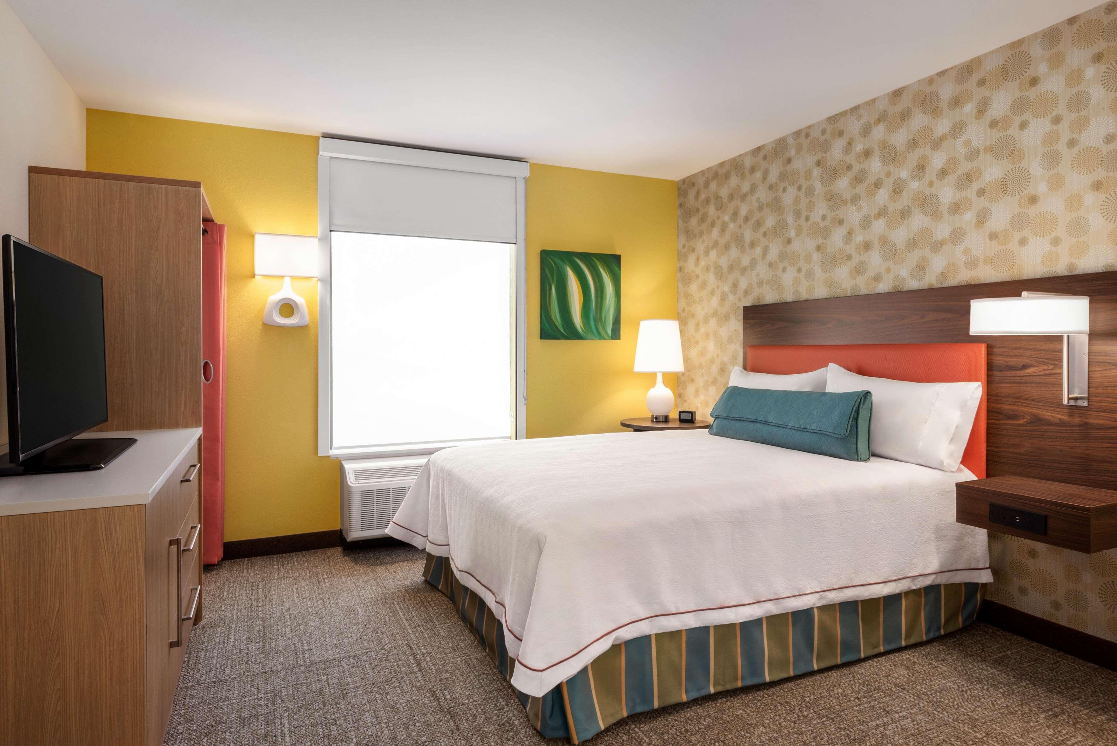 Home2 Suites by Hilton Waco image 8