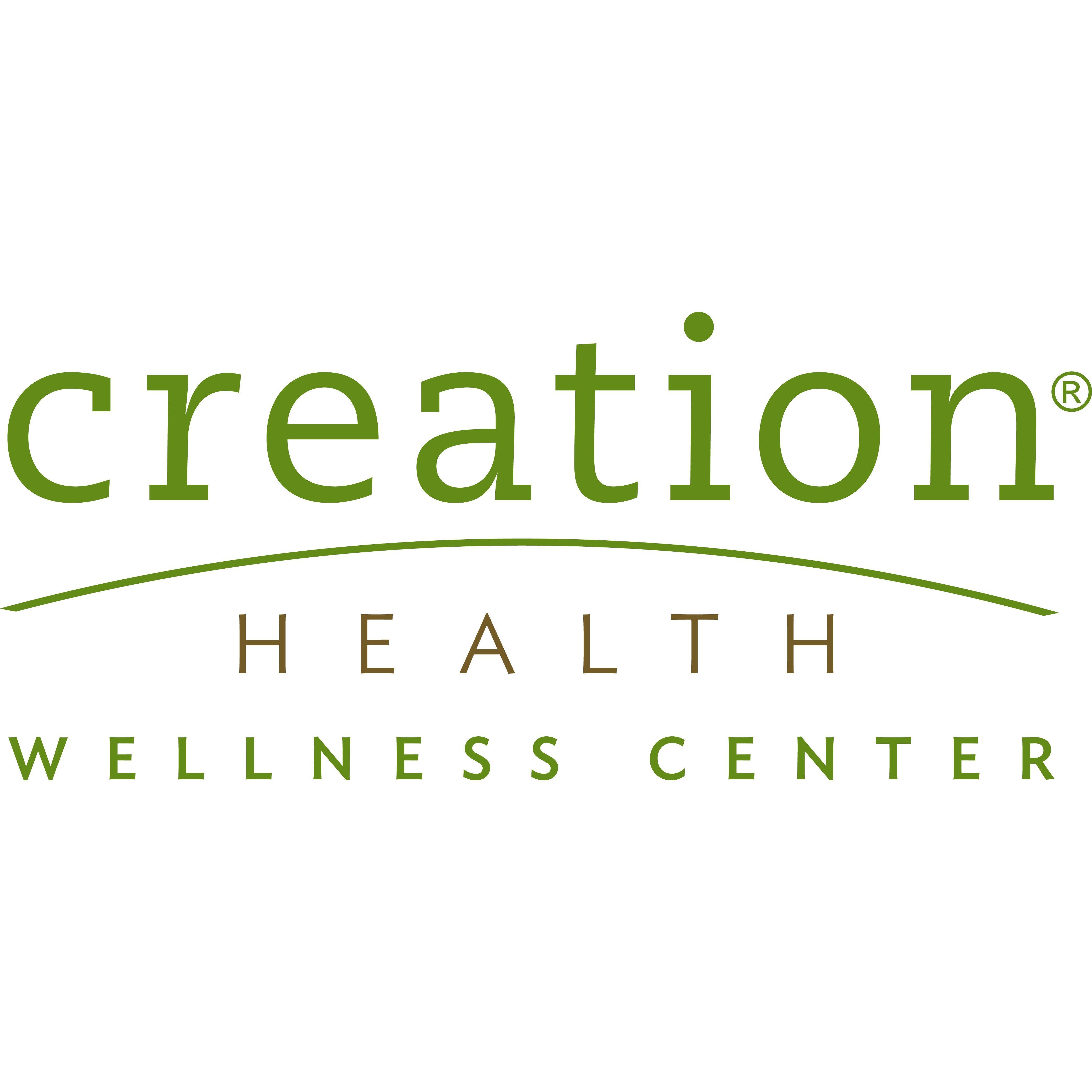 CREATION Health Wellness Center