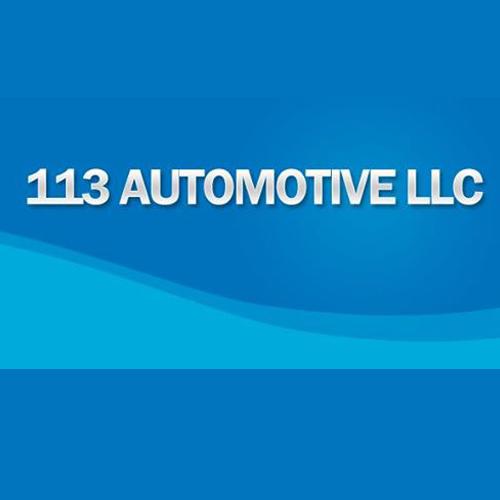 113 Automotive LLC