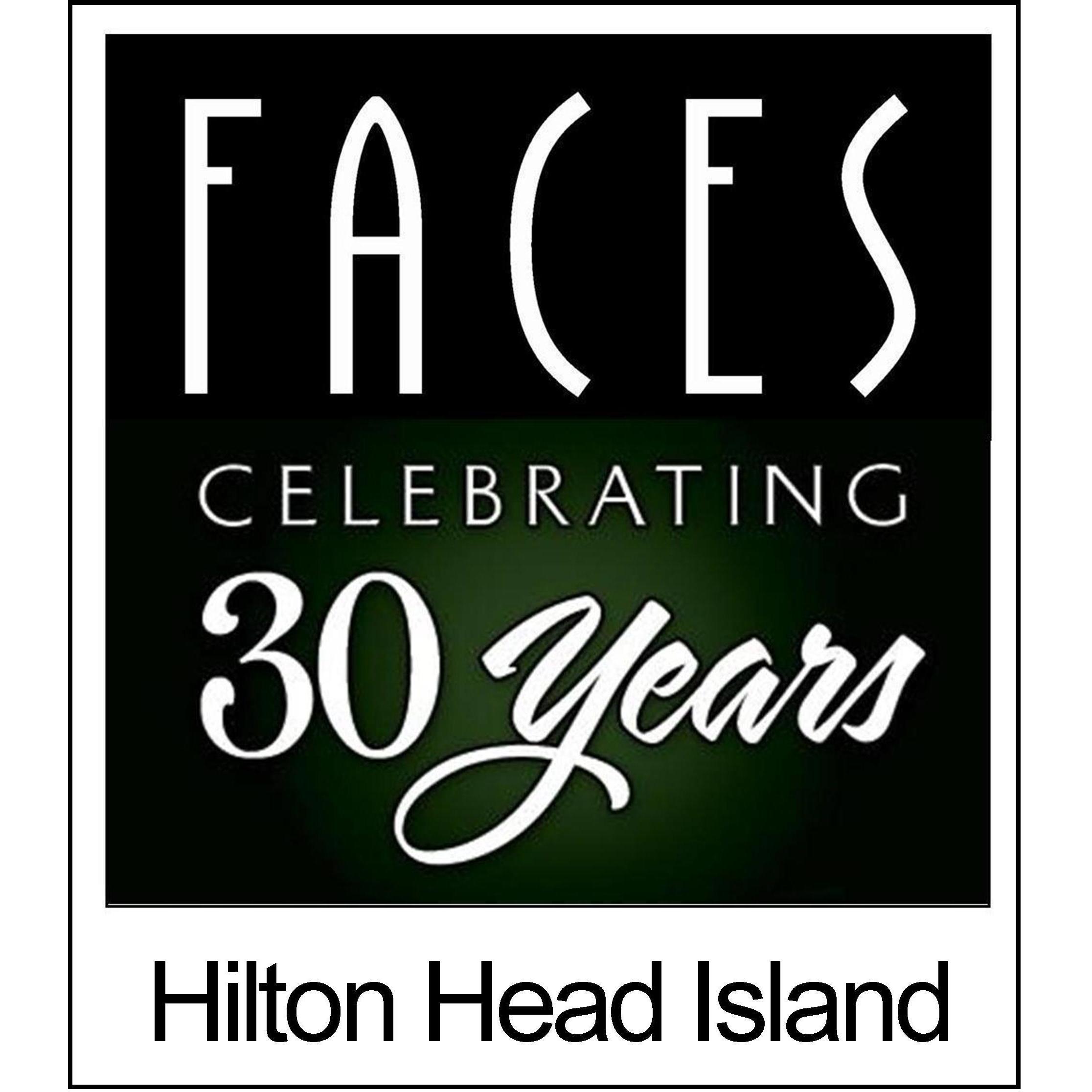 FACES DaySpa - Hilton Head Island, SC