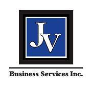J V Business Services Inc