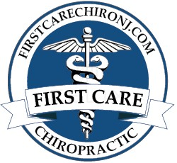 First Care Chiropractic image 0