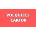 Volquetes Car For