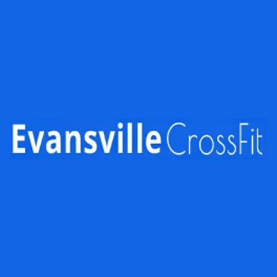 Evansville CrossFit
