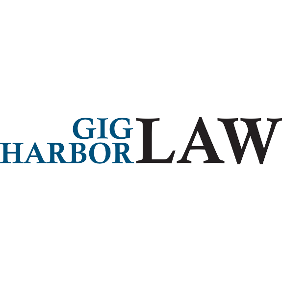 Gig Harbor Law