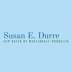 Susan E. Durre