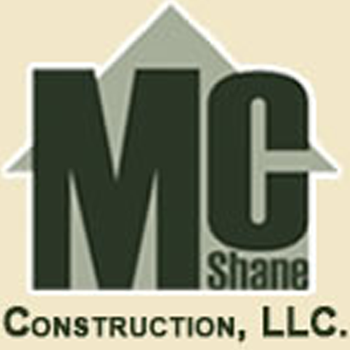 McShane Construction LLC
