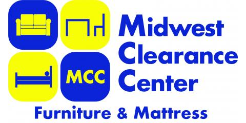 Midwest Clearance Center image 3