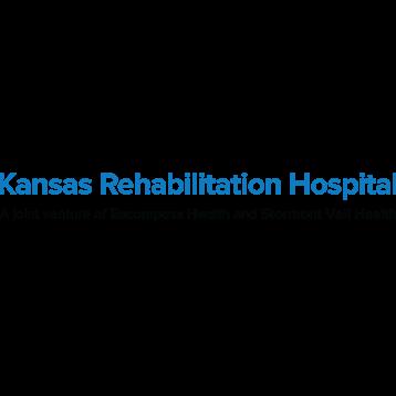 Kansas Rehabilitation Hospital, a joint venture of Encompass Health and Stormont Vail Health