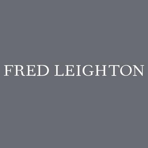 Fred Leighton image 6