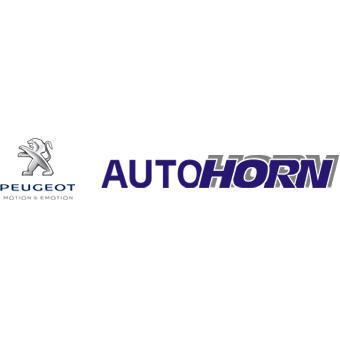 Logo von Auto Horn GmbH