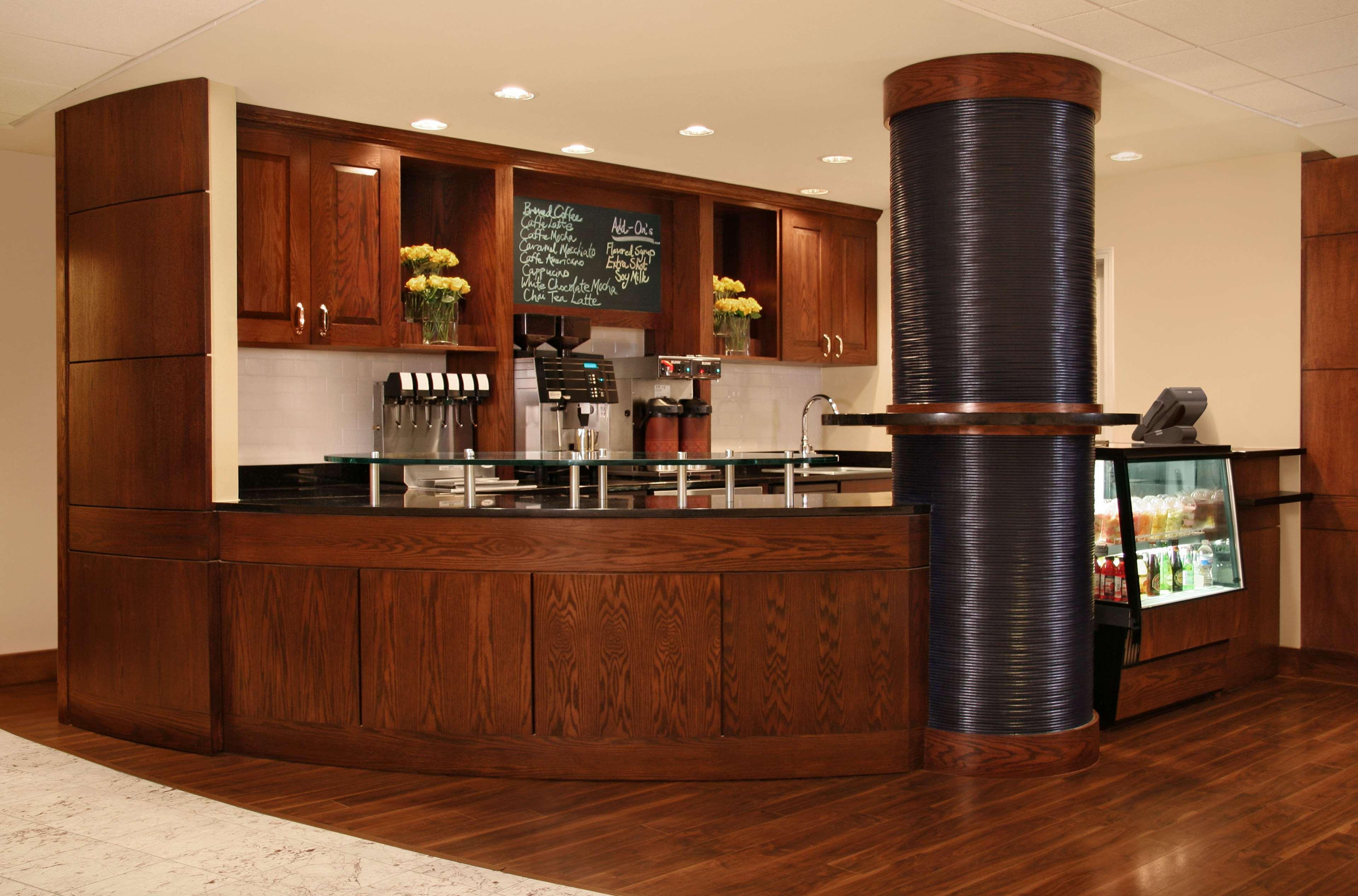 Sheraton Madison Hotel image 5
