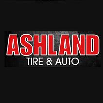 Ashland Tire & Auto