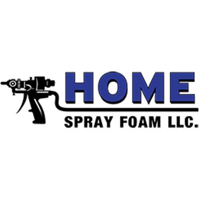 Home Spray Foam LLC