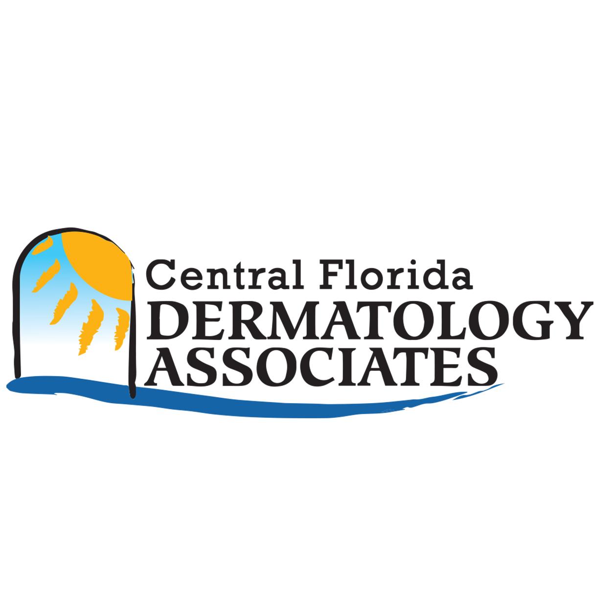 Central Florida Dermatology