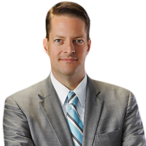Steve Duckett, Attorney at Law image 0