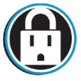 Joyner Electric and Security