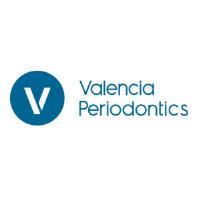 Valencia Periodontics-Moshe Benarroch D.M.D. image 1