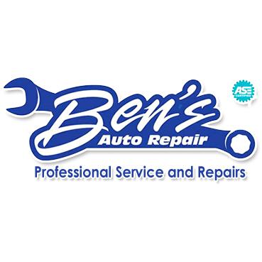 Ben's Auto Repair