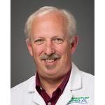 Ira Mark Bernstein, MD