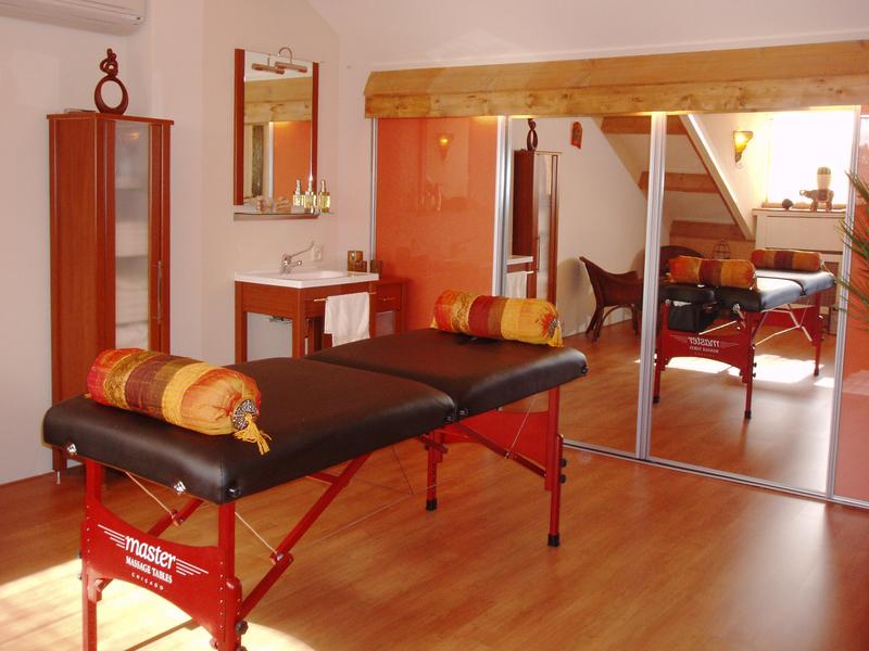 beoordelingen massage enorme borsten in Wijk bij Duurstede