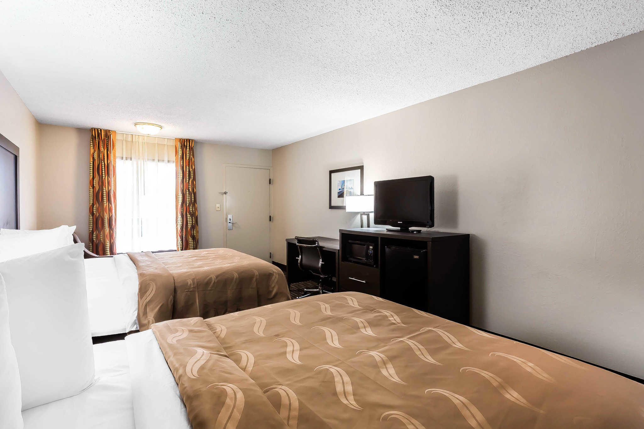 Quality Inn & Suites Mooresville-Lake Norman image 19