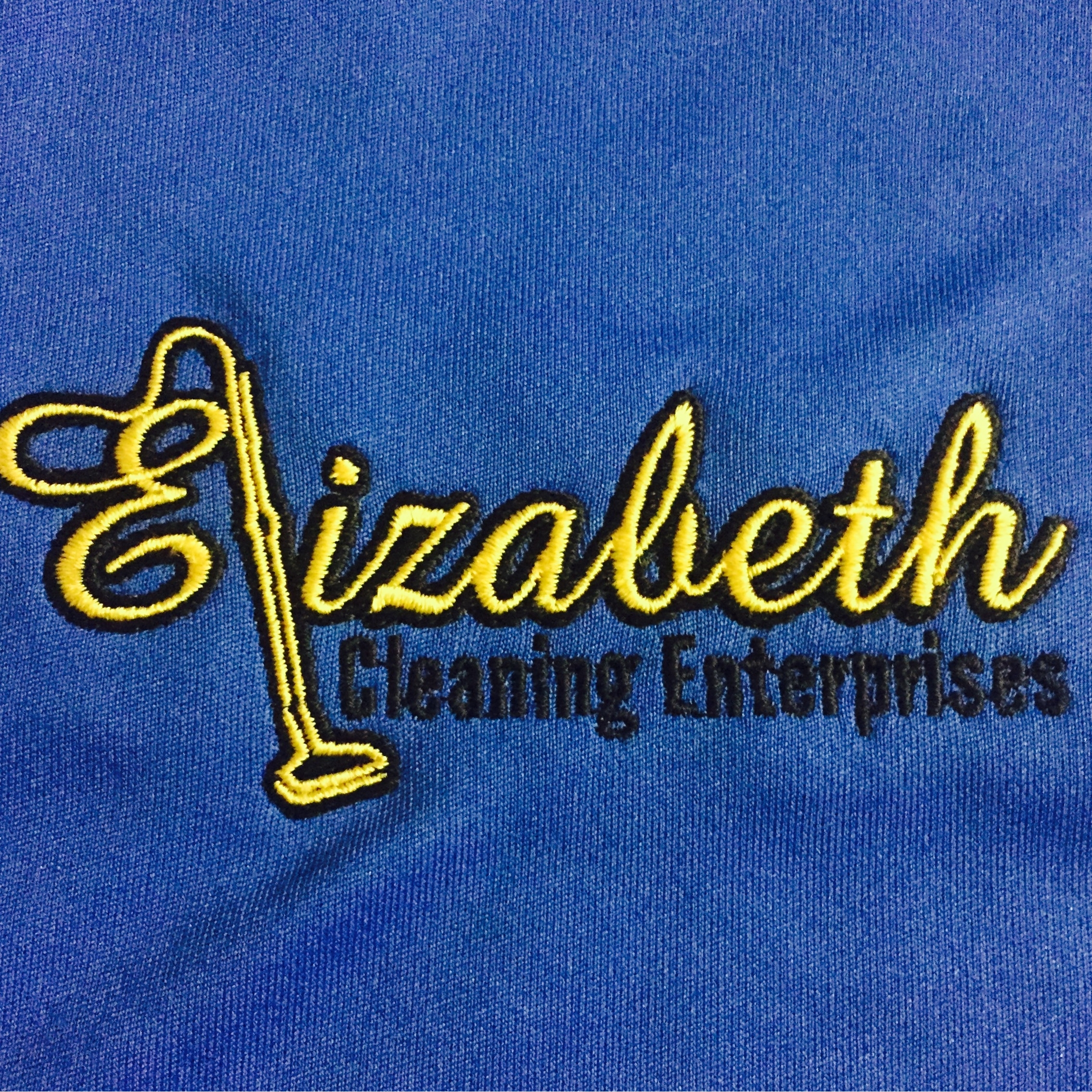 Elizabeth Cleaning Enterprises, Inc