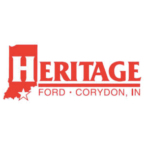 Heritage Ford image 5