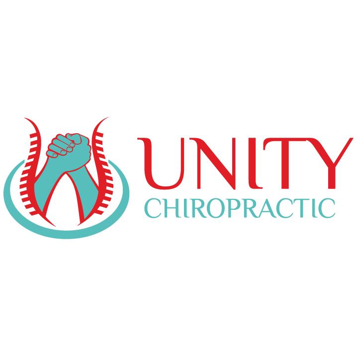 Unity Chiropractic image 6